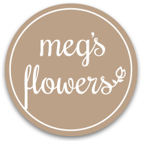 Meg's Flowers Blackburn